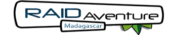 logo-raidaventure-mg